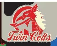 Twin Celts Bespoke Engineering in Benderloch Argyll
