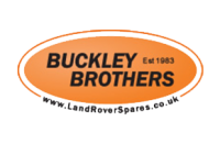 Buckley Brothers Landrovers Spares