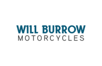 Will Burrow Motorcycles