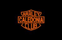 Caledonia Harley Club