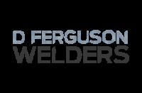 D Ferguson Welders Oban