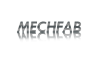 Mechfab
