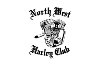 North West harley Club